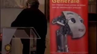 getlinkyoutube.com-De Grote Oorlog  Deel 1/2 - Maarten van Rossem (2014)