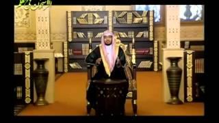 getlinkyoutube.com-الشيخ صالح المغامسي أين تذهب الروح بعد الموت