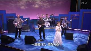 getlinkyoutube.com-THE VENTURES - POPS in JAPAN