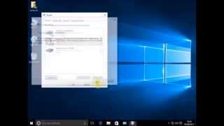 getlinkyoutube.com-How to fix Audio Sound problem not working on windows 10
