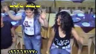 getlinkyoutube.com-محمد نور و اسعد الوراق ع الصرفة