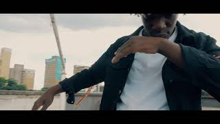 Stamina boy ft Boby East(offical video)