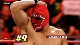 getlinkyoutube.com-WWE RANK'D: Most Revealing Unmaskings