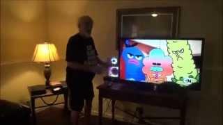 getlinkyoutube.com-angry grandpa smashes HDTV mlg edition