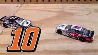 getlinkyoutube.com-NASCAR STOP MOTION RANDOM CUTS 10!!!!!!!!
