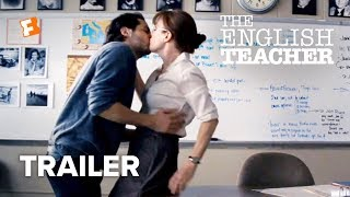 getlinkyoutube.com-The English Teacher Official Trailer #1 (2013) - Julianne Moore Movie HD
