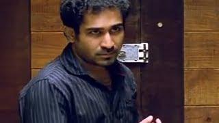Vijay Antony Is A Murderer - Naan