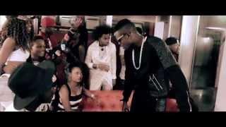 "getlinkyoutube.com-Shado Chris ""J'S8 Jahin Pret"" HD (Official video)"