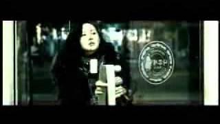 getlinkyoutube.com-Sympathy For Lady Vengeance Eng Subbed Trailer