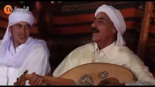 getlinkyoutube.com-(أغنية نايلية) الشيخ شريك - قَــبل قَبــل وينهم نَاس مجَدلْ (NAILI )