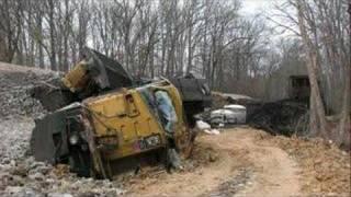 getlinkyoutube.com-Train Wrecks - Good Day by Angels and Airwaves