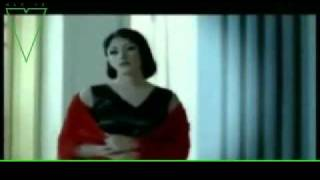 getlinkyoutube.com-3abbas Ibrahim - Nadeet - عباس ابراهيم - ناديت  W/ Subtitle franco arab