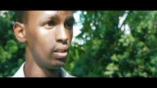 getlinkyoutube.com-Calaf - 2012 (somali shortfilm)