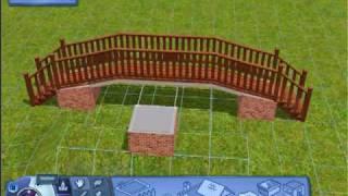 getlinkyoutube.com-Tutorial como crear un puente con forma de arco.