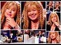 ZORANA PAVIĆ: DOBRO VEČE SRBIJO | TV PINK [29.05.2012]