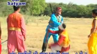 getlinkyoutube.com-Kuldeep Vats Film Panch Bawri (Panch Bawriyo ki Amar Kahani )