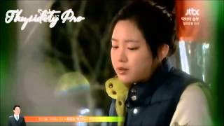 getlinkyoutube.com-MYUNGEUN - LIVING WITH MR. ARROGANT MINI-DRAMA EPISODE 2