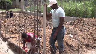 getlinkyoutube.com-La Zapata: Proyecto Construcción de Casa