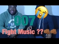 Lud Foe Knock it Off Official Music Video -Reaction