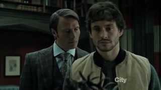 getlinkyoutube.com-Hannibal Crackvid #1