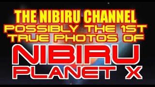 getlinkyoutube.com-POSSIBLY THE FIRST TRUE PHOTOS OF NIBIRU PLANET X