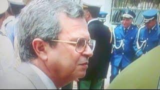 getlinkyoutube.com-الجزائر: مضى الجنرال توفيق.. فماذا عن المرحلة المقبلة؟