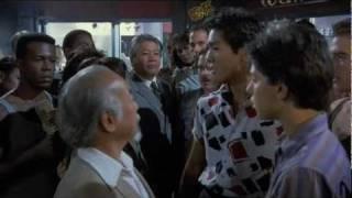 getlinkyoutube.com-The Karate Kid - Ice Breaking Scene