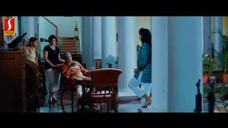 getlinkyoutube.com-Malayalam full movie    DOUBLES   Malayalam full movie 2011   Mammootty & Nadia moidu  