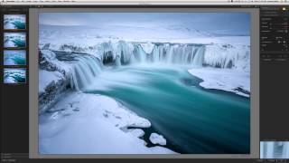 getlinkyoutube.com-Tips and Techniques for Shooting Ice and Snow with Joshua Holko