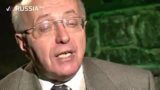 Сергей Кургинян: Вперёд в прошлое