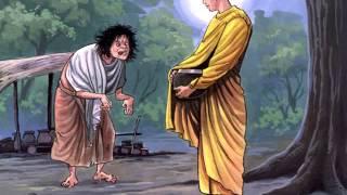 getlinkyoutube.com-นิทานธรรม ผู้หญิง 5 บาป โดย...พระครูสมุห์ประเสริฐ 0801666588