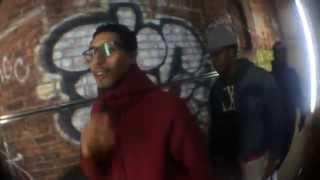 WDNG Crshrs - 63/WDNG (ft. Jay Dot Rain)