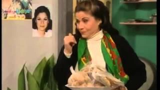 getlinkyoutube.com-مسلسل يوميات جميل وهناء ـ الحلقة 12 الثانية عشر كاملة HD