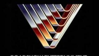 getlinkyoutube.com-Roadshow Entertainment Logo (1995)