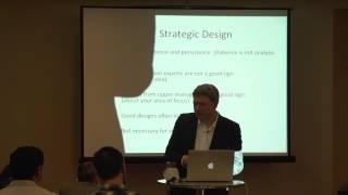 getlinkyoutube.com-Domain Driven Design - Eric Evans