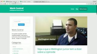 getlinkyoutube.com-Tira dúvidas Projeto e Produção!