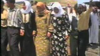 getlinkyoutube.com-SYRIA ARAB 叙利亚,阿拉伯,سوريا العروبة. عرب. دبكة. رقص. سوري