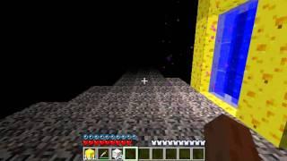 getlinkyoutube.com-Lets play Minecraft: ep.1 The Moon (read description)