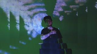 Buddi - Fieber feat. Flip Ferocious & DJ Upset (prod. by True Lyes) width=