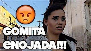 getlinkyoutube.com-Pelea de Gallos en Michoacan | Gomita Enojada |Soy Fredy