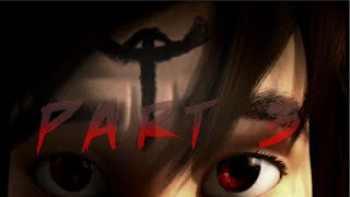 getlinkyoutube.com-Evil Jelsa~ *Part 3* The End ft. Hiccup and others.