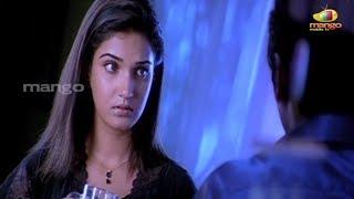 getlinkyoutube.com-Simham Puli Movie Songs - Puvve Puvve song - Jeeva, Ramya