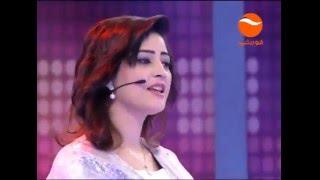 getlinkyoutube.com-Khoshi Mahtab   خوشی مهتاب