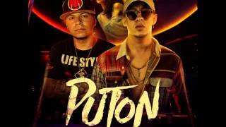 Bad Bunny Ft. Willy Notez – Puton (Prod. Nan2 El Maestro de las Melodias)