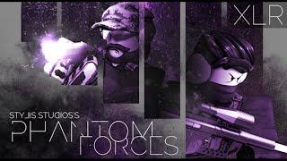 getlinkyoutube.com-ROBLOX:Phantom Forces HACK knives