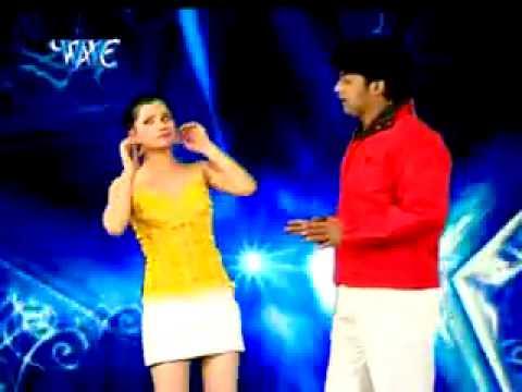 pawan singh bhojpuri song, 2008 se padal bani pichha, sidhant kumar