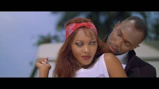 Bimpe - Spice Diana (official video) 2017