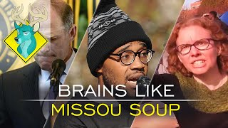 getlinkyoutube.com-TL;DR - Brains Like Missou Soup