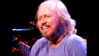 getlinkyoutube.com-Barry Gibb Mythology Concert Philadelphia, PA, May 19, 2014
