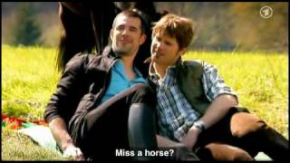 getlinkyoutube.com-Christian & Oliver 28.07.10 English Subtitles Part 308